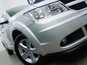 Dodge Journey 2.7 Sxt 5p