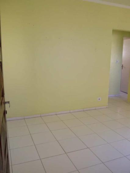 Apartamento Com 2 Dorms, Jardim Flórida, Jacareí, Cod: 8578 - A8578