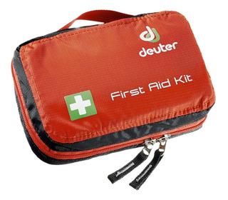 Estojo Deuter First Aid Kit Pro Unica - Primeiros Socorros