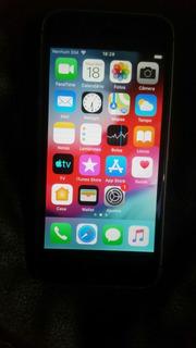 iPhone 5s 32gb Leia O Anúncio Todo