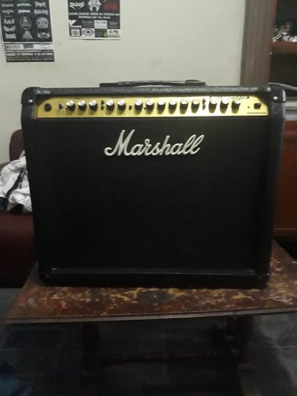 Marshall Valvestate Vs100 Ingles 100w