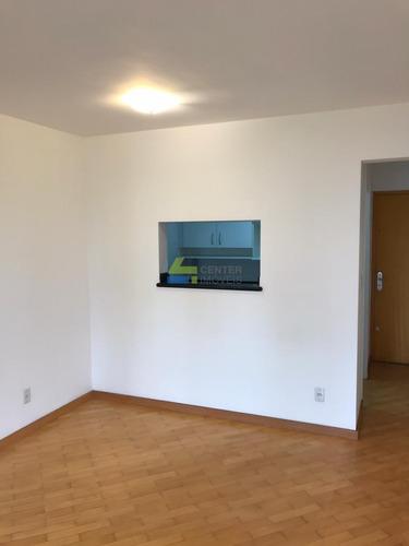Imagem 1 de 15 de Apartamento - Jardim Londrina - Ref: 13842 - V-871839