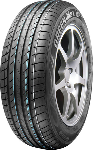 Neumático Cubierta Linglong 205/60 R16 Green Max Hp010 92 V
