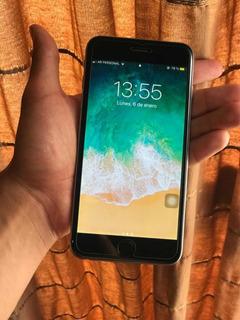 Ifhone 6 Plus