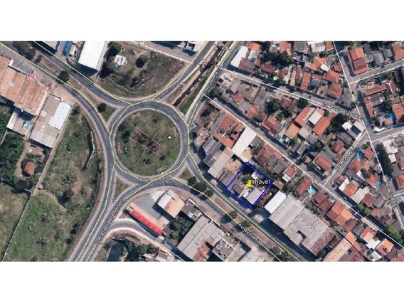 Proximo Ponte Sergio Mota - 21283