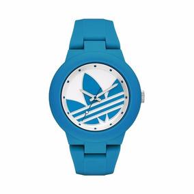 Reloj adidas Adh3118