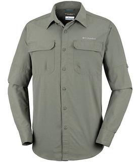 Vendo Camisas Tipo Columbia Desde Q99
