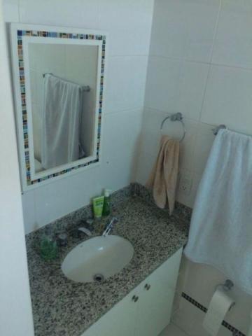 Apartamento Para Venda, 3 Dormitórios, Alto Da Glória - Macaé - 978