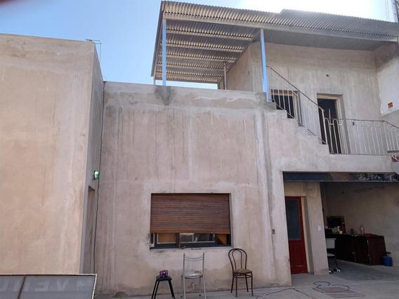 Casa Parque Chacabuco Refaccionar Venta