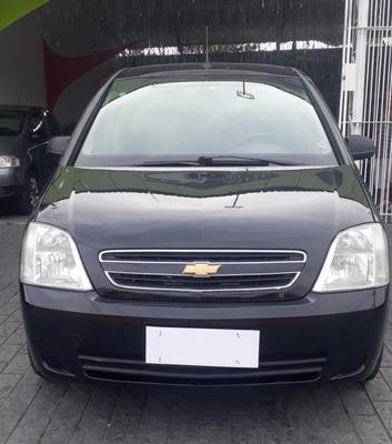 Chevrolet - Meriva 1.4 Joy Flexpower - 2012