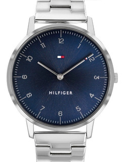 Reloj Tommy Hilfiger Hombre 1791581