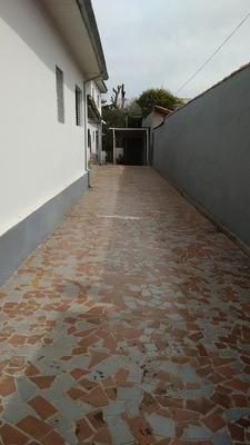 Casa Para Venda, 6 Dormitórios, Quitaúna - Osasco - 1730