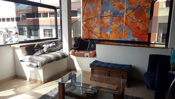 Apartamento Estudio En La Castellana