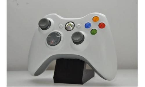 Base Soporte De Escritorio Para Joysticks Xbox 360