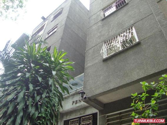 Lb 18-16818 Apartamentos En Venta Clnas. De Las Acacias
