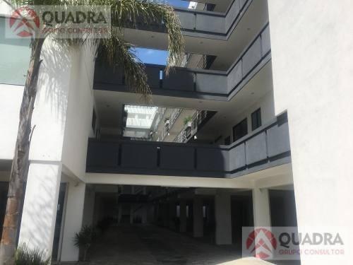 Departamento En Venta En Santiago Momoxpan San Pedro Cholula Puebla