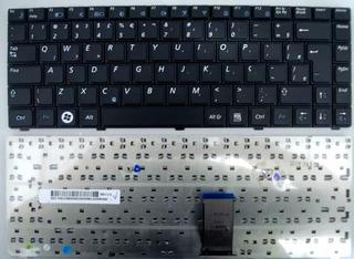 Teclado Samsung Rv410 R420 R423 R425 R428 R430 R440 R480