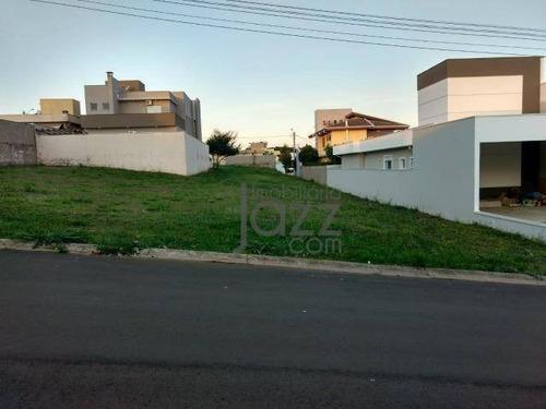 Imagem 1 de 12 de Terreno À Venda, 390 M² Por R$ 320.000,00 - Residencial Alto Da Boa Vista - Paulínia/sp - Te1246