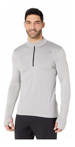 Shirts And Bolsa Reebok Quarter 45281323