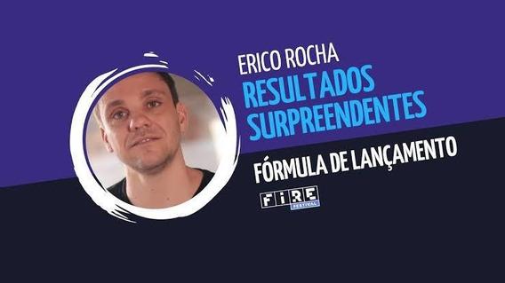 Fórmula De Lançamento (2019) + Brindes