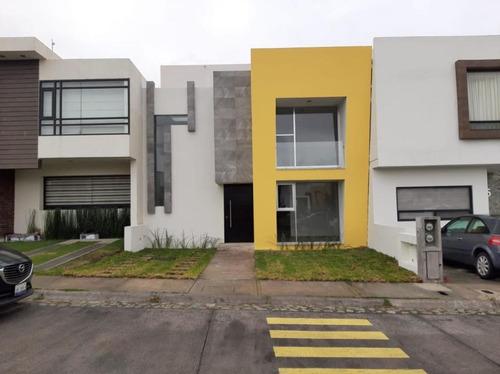 Imagen 1 de 15 de Casa En Venta, San Agustín Tlaxiaca, Hidalgo