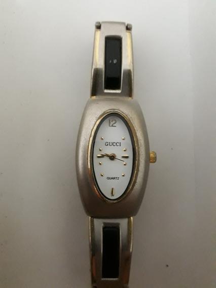 Relógio Antigo Gucci