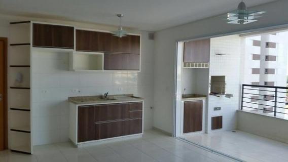 Apartamento Residencial À Venda, Parque Senhor Do Bonfim, Taubaté - . - Ap0974