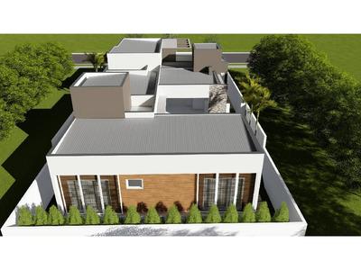 Otima Casa Terrea Em Condominio! - 21105