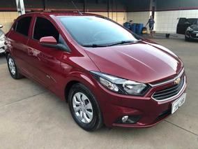 Chevrolet - Onix 1.0 Mt Lt 2019