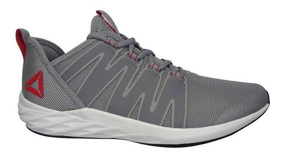 Zapatos Reebok Astroride Future Sport - Men