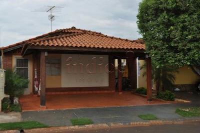 Casas Condomínio - Venda - Jardim Interlagos - Cod. 3679 - Cód. 3679 - V