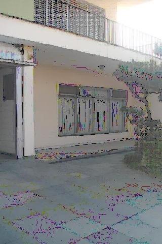 Comercial Para Venda, 0 Dormitórios, Centro - Mogi Das Cruzes - 2213
