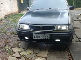 Chevrolet Vectra Gls 2.0