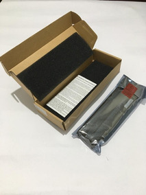 Bateria Para Notebook Dell J1knd / 04yrjh / Fmhc10 / J4xdh