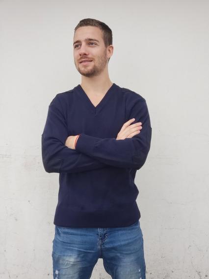 Sweater Uniforme Trabajo