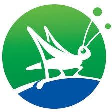 Agencia De Loteria Fondo De Comercio