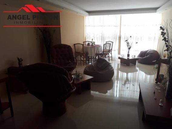 Apartamento Venta Dr Portillo Maracaibo Api 5306 Lb