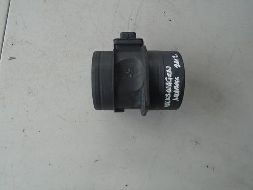 Imagen 1 de 4 de Vendo Sensor De Flujo De Aire De Volkswagen Amarok,  2012