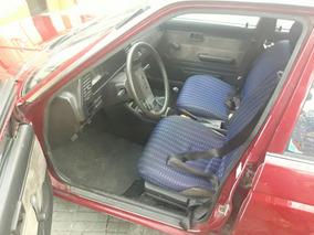 Nissan Sunny Sedan 1993