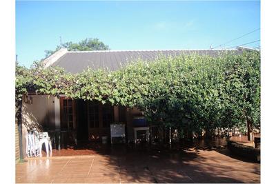 Casa 3 Dormitorios C/ Local - Posadas Venta