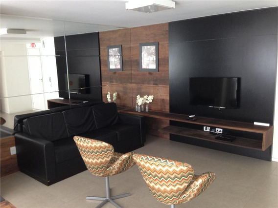 Apartamento Residencial À Venda, Fortaleza, Blumenau. - Ap0763