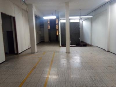 Bodegas En Arriendo Pereira 188-357
