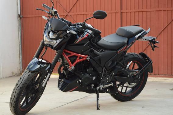 Izuka Iz 180 2020 Kawasaki
