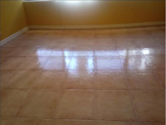 Sala Em Centro, Florianópolis/sc De 40m² À Venda Por R$ 275.000,00 - Sa323744