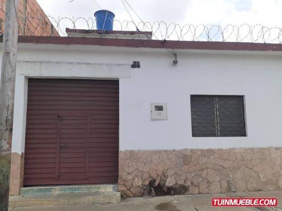 Local En Alquiler En Baquisimeto Al