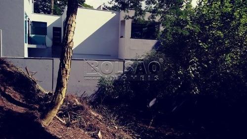Terreno - Jardim Ibiratiba - Ref: 22437 - V-22437