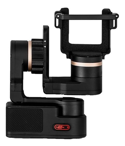 Estabilizador Feiyutech Wearable Gimbal Wg2 Câmeras De Ação