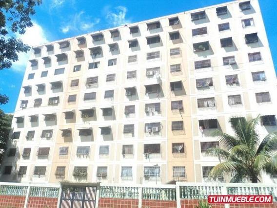 Aj Mls #19-14100 Apartamento En Venta Charallave