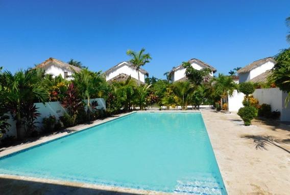 Villa Aloan, Las Terrenas 10347