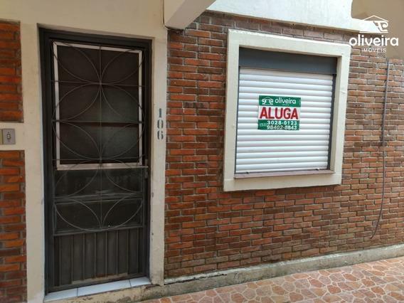 Apartamento, Areal. A260 - A260